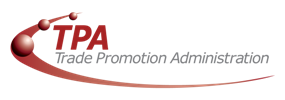 TPA – Trade Promotion Administration